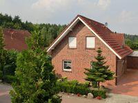 Ferienhaus Gerdes in Sögel - kleines Detailbild