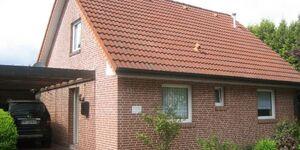 Ferienhaus Wobbe in Sögel - kleines Detailbild