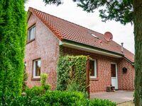 Ferienhaus Waldwiese in Sögel - kleines Detailbild