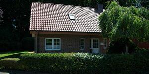 Ferienhaus Knipper in Sögel - kleines Detailbild