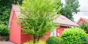 Ferienhaus Schwedenhaus in Sögel - kleines Detailbild