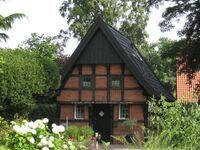 Ferienhaus Backspieker in Sögel - kleines Detailbild