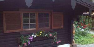 Ferienhaus Casa Natura in Trebgast - kleines Detailbild
