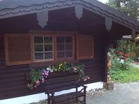 Ferienhaus Casa Natura + E-Bike Verleih in Trebgast - kleines Detailbild