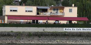 Ferienwohnung Anker in Kamp-Bornhofen - kleines Detailbild