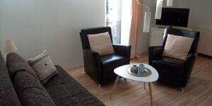 Ferienwohnungen Hamburger Straße – Haus 2 Wohnung 4 in Grömitz - kleines Detailbild