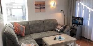 Ferienwohnungen Hamburger Straße – Haus 2 Wohnung 1 in Grömitz - kleines Detailbild