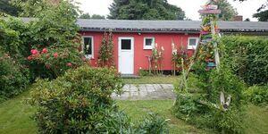 Villa Winzig in Beckerwitz - kleines Detailbild