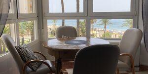 Torrox Costa - Ferienwohnung 302  in Torrox - kleines Detailbild