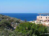 Ferienwohnung Alexis bei Chania / Kreta in Kalathas - kleines Detailbild