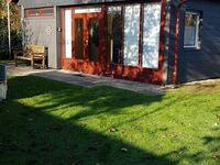 Ferienhaus De Keizerskroon Nr. 222 in Julianadorp - kleines Detailbild