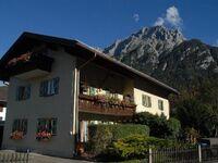 Ferienappartment Kranzberg in Mittenwald - kleines Detailbild
