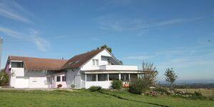 Landhaus Bodensee - Die Gartenwohnung in Deggenhausertal - kleines Detailbild