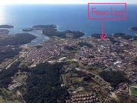 Ferienwohnungen Istrien - Fewo Lea in Pula - kleines Detailbild