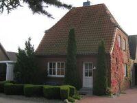 Ferienwohnung Klingler in Heikendorf - kleines Detailbild