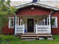 Ferienhaus 'Elchstube' in Mangskog - kleines Detailbild
