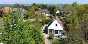 Ferienhaus - Het Baken 125 in Scharendijke - kleines Detailbild