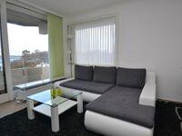 Intermar - Apartment Lord Nelson in Glücksburg (Ostsee) - kleines Detailbild