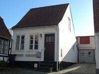 Ferienhaus Slotsgade Sønderborg in Sonderborg - kleines Detailbild