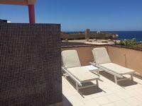 Ferienwohnung Tajinaste Sol Morro Jalbe in Morro Jable - kleines Detailbild