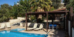 Ferienhaus Mariny in Rethymnon-Asteri - kleines Detailbild