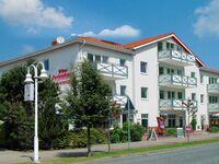 Wilms Ferienhaus, Wohnung 03 in Karlshagen - kleines Detailbild