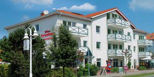Wilms Ferienhaus, Wohnung 09 in Karlshagen - kleines Detailbild