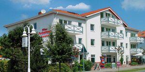 Wilms Ferienhaus, Wohnung 13 in Karlshagen - kleines Detailbild