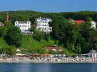 Villa Feodora - Das Haus mit dem einzigartigen Seeblick, 11 Sellin in Sassnitz auf Rügen - kleines Detailbild