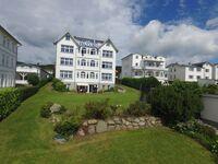 Villa Feodora - Das Haus mit dem einzigartigen Seeblick, 01 Jasmund in Sassnitz auf Rügen - kleines Detailbild