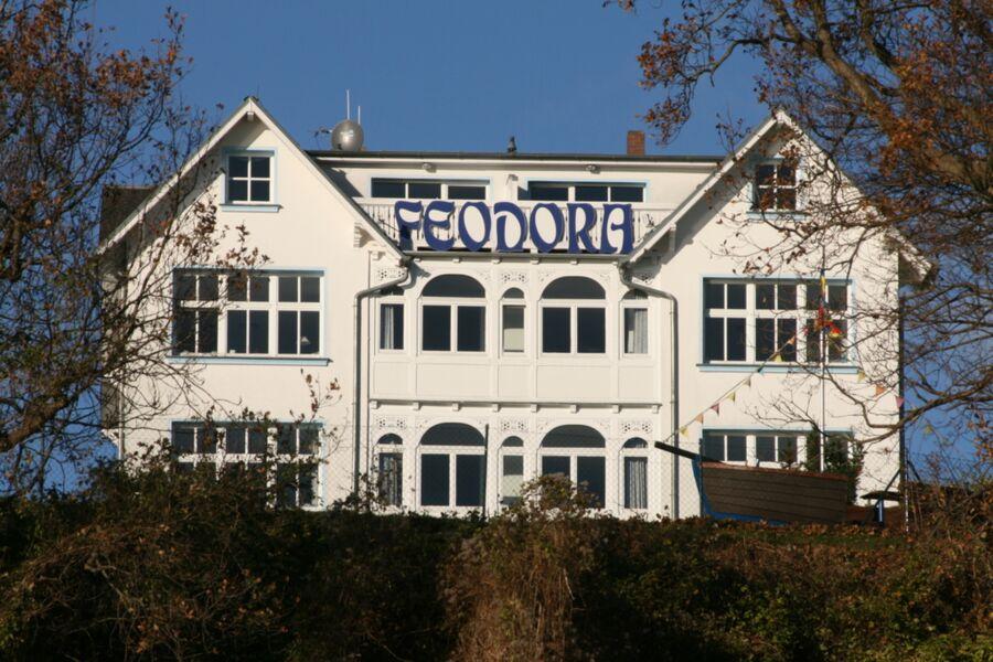 Seeblick Villa am Hochufer - WE 47, 04 Rugard