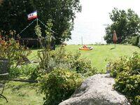 Villa Feodora - Das Haus mit dem einzigartigen Seeblick, 07 Hiddensee in Sassnitz auf Rügen - kleines Detailbild