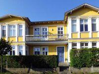 Villa 'Mutabor', App.  06 rollstuhlgerecht in Ahlbeck (Seebad) - kleines Detailbild