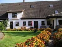 Ferienhaus To Hus   WE143, Fewo 1 in Ramitz auf Rügen - kleines Detailbild