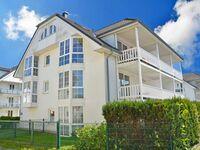 Ferienwohnungen Schulte F 537 - WG 1 im 1. OG mit gr. Balkon, BA1 in Baabe (Ostseebad) - kleines Detailbild