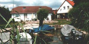 Ferienwohnung Frerks, Fewo II in Usedom - kleines Detailbild