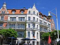 Appartements im  *Alter Reichshof*, 305 in Sassnitz auf Rügen - kleines Detailbild