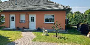 Rügen-Fewo 211 nh, Ferienhaus 'Neues Haus' in Parchtitz - kleines Detailbild
