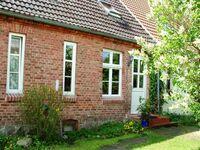 Ferienwohnung 'Altes Lehrerhaus', Ferienwohnung in Benz - Usedom - kleines Detailbild