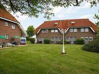Landurlaub in Appartementanlage   WE-580, Granitz in Lancken-Granitz auf Rügen - kleines Detailbild