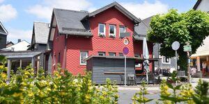 Ferienhaus Vergißmeinnicht in Oberhof - kleines Detailbild