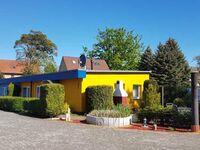 Ostsee-Muschel, Wohnung 2 in Zinnowitz (Seebad) - kleines Detailbild