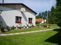 Ferienunterkünfte nahe Ostseebad Binz -ruhige Randlage 3767, Fewo in Serams - kleines Detailbild