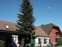 Ferienwohnungen in Altefähr   WE620, Fewo I in Altefähr - kleines Detailbild