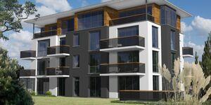 Dünenhaus Aurell - direkt am Ostseestrand, App. 3 - Nr.3 in Bansin (Seebad) - kleines Detailbild