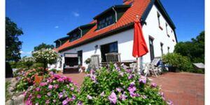 Gutshaus Ketelshagen - romantisch, ruhige Lage, Bodden in Putbus auf Rügen - kleines Detailbild