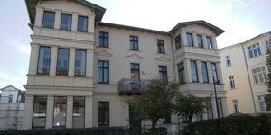 Then, Villa 'Goodewind', App. 5, FeWo 1. OG rechts in Ahlbeck (Seebad) - kleines Detailbild