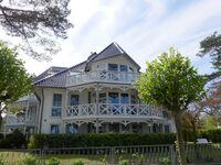 Ferienwohnung Haus Strelasund 14 im Ostseebad Binz auf Rügen, Strelasund 14 in Binz (Ostseebad) - kleines Detailbild