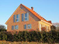 Ferienwohnung Haus 'Fernblick' (60qm), Fewo in Lohme OT Nipmerow - kleines Detailbild