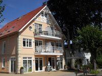Dünenstr. 3a Whg.Ki- 01 .., Ki-Whg. 01 in Kühlungsborn (Ostseebad) - kleines Detailbild